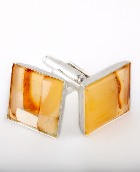 Amberholding suggest buy Baltic amber. Because…